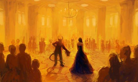 La orquesta del diablo