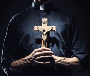 Marta, la chica que fue poseída por Satanás... un caso validado por el vaticano