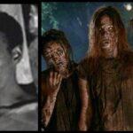 Verdadero Origen De Los Zombies Historia Real Conjuro Resurección