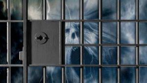 Los prisioneros en Chetumal