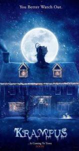 La leyenda de Grýla - El Terror de Navidad