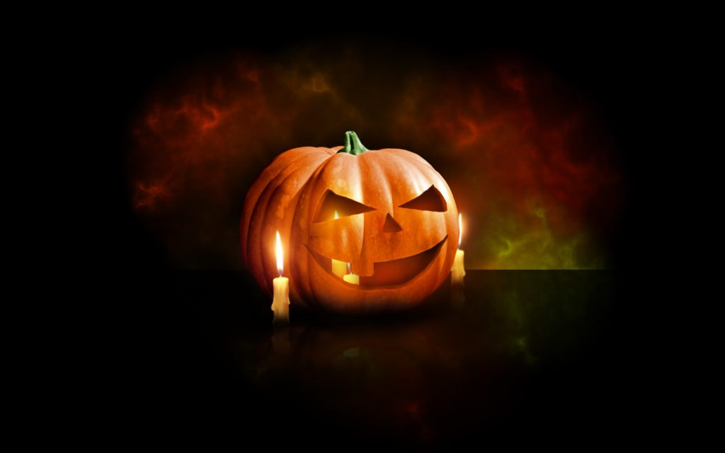 El Verdadero Origen de Halloween