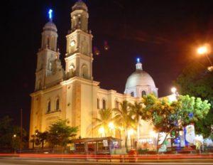 Novia-Culiacan-leyenda-Sinaloa-2