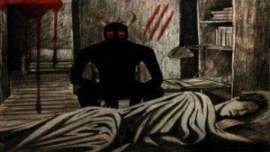 Las-3-am-La-Hora-del-Demonio-terror