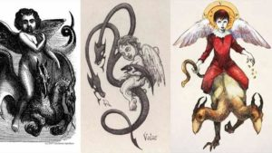 valak-demonio-la-monja-el-conjuro-2-historia-real