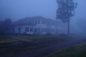 """El Sanatorio Durán """"El lugar más embrujado de Costa Rica"""" y sus 5 fotografías reales de fantasmas"""