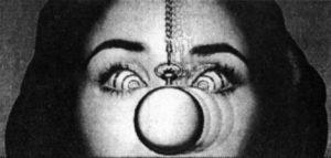 El Hipnotizador de Heidelberg