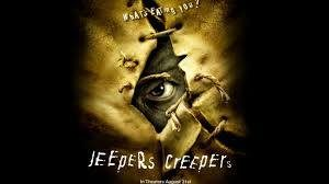 Dennis-DePue-El-Verdadero-Jeepers-Creepers-Historia-Real