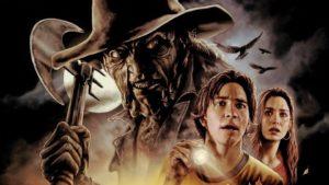 ¡Jeepers Creepers existió! La historia real de la película es terrible...