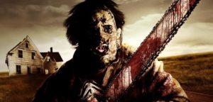 """La aterradora historia detrás de la película """"Masacre en Texas"""""""