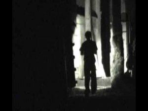 """Los fantasmas de Fundidora """"Los inquilinos"""""""