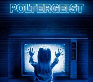 La oscura maldición de POLTERGEIST que llevó a 4 actores a la tumba...