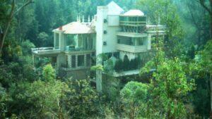 Casa De La Tía Toña