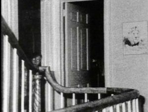 John Defeo Fantasma Foto Casa De Amityville