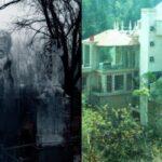 La Casa De La Tía Toña Leyenda Bosque De Chapultepec México