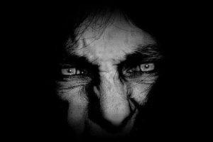 La leyenda de la bruja de Tepozteco