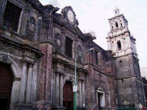 Las 5 leyendas de México más escalofriantes