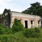 Leyenda de Misnebalam, pueblo fantasma Yucatán