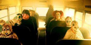 Los-niños-fantasmas-de-las-vías-del-tren-San-Antonio-Texas