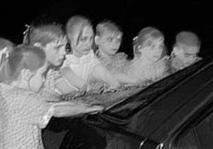 Los-niños-fantasmas-de-las-vías-del-tren-San-Antonio-Texas-leyenda