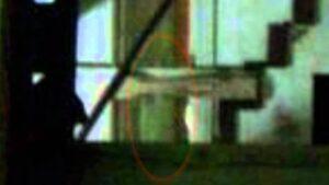 Sanatorio Duran Leyenda De Costa Rica Fotografías Fantasmas 3