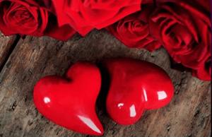 amarres-de-amor-hechizos-conjuros-rituales