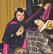 reglas-satánicas