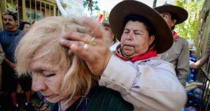 Los pueblos donde Pancho Villa puede poseer tu cuerpo