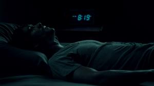 Que significa soñar que se te sube el muerto [Parálisis de sueño]