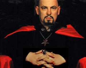 Las once reglas satánicas de la tierra