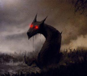 """La verdadera historia de """"Cementerio de Mascotas"""""""