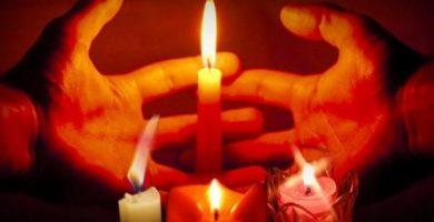 ¿Cómo protegerse de la brujería y malos espíritus?