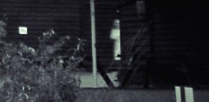 7 fotografías de niños fantasmas y sus historias