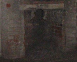 15 Fotografías donde fueron capturados demonios (son aterradoras)