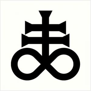 Símbolos Satánicos y Su Significado
