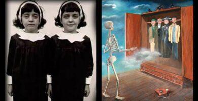 5 Señales De Que He Reencarnado Vidas Pasadas Signos Reencarnación