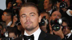 Fragmentado-historia-real-película-Split-Billy-Milligan-Leonardo-DiCaprio