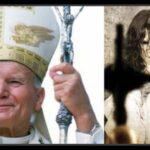 Los Exorcismos Del Papa Juan Pablo Segundo