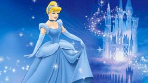 Las 5 verdaderas y retorcidas historias de las princesas Disney