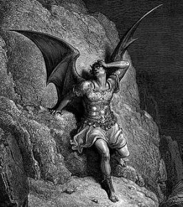 como-invocar-un-demonio-satan-nombres-de-demonio