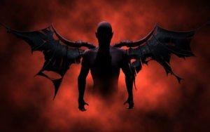como-invocar-un-demonio-nombres-de-demonio