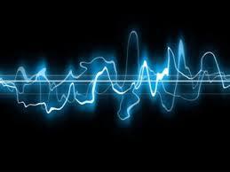 Formas que utilizan los fantasmas de seres queridos para comunicarse