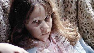 """La maldición mortal de """"El Exorcista"""""""