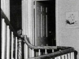 Casos-de-los-Warren-verdaderos-Lorraine-Edward-amityville