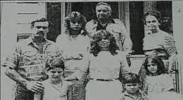 Casos-de-los-Warren-verdaderos-Lorraine-Edward