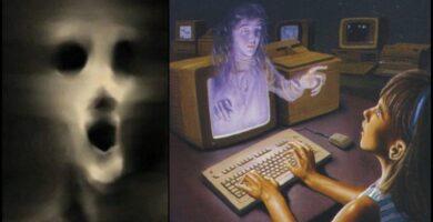 Dead Man Switch Pagina Web Mensajes Del Más Allá