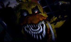 Los 7 Videojuegos de terror más aterradores que existen