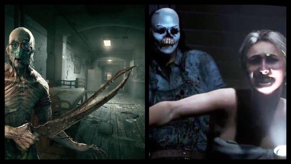 videojuegos-de-terror-escalofriantes