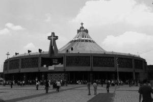 5 lugares embrujados de la Ciudad de México