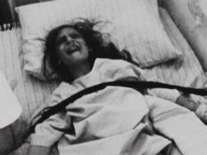 Clara Cele Exorcismo